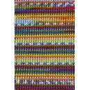 Lang Yarns Golf color 163.0350