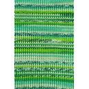 Lang Yarns Golf color 163.0317