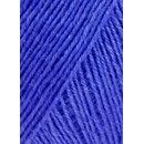 Lang Yarns Super soxx nature 900.0006 blauw