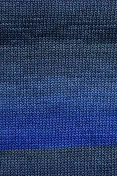 Lang Yarns Gamma colour 914.0035 blauw grijs