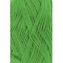 Lang Yarns Super soxx nature 900.0016 helder groen