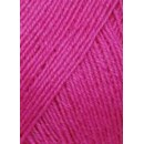 Lang Yarns Super soxx nature 900.0085 pink
