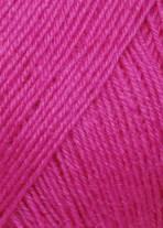 Lang Yarns Super soxx nature 900.0085 pink