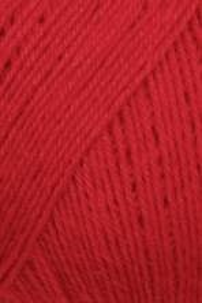 Lang Yarns Super soxx nature 900.0060 rood
