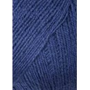 Lang Yarns Super soxx nature 900.0025 denim blauw