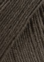 Lang Yarns Super soxx nature 900.0067 bruin