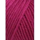 Lang Yarns Fantomas 66.0185 roze