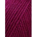 Lang Yarns Fantomas 66.0167 donker roze