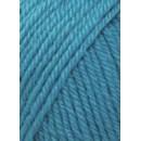 Lang Yarns Fantomas 66.0178 turquoise