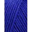 Lang Yarns Fantomas 66.0006 blauw