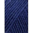 Lang Yarns Fantomas 66.0033 denim blauw