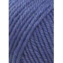 Lang Yarns Fantomas 66.0020 grijs/blauw