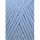 Lang Yarns Fantomas 66.0073 licht blauw