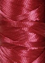 Lang Yarns Gloria 894.0060 frambozen rood