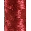 Lang Yarns Gloria 894.0061 rood