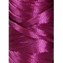 Lang Yarns Gloria 894.0066 pink