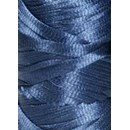 Lang Yarns Gloria 894.0010 denim blauw
