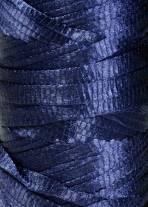 Lang Yarns Gloria 894.0025 donker blauw