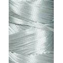 Lang Yarns Gloria 894.0023 licht grijs