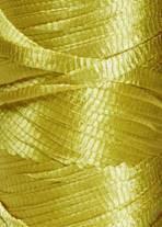 Lang Yarns Gloria 894.0049 geel