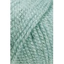 Lang Yarns Malou luxe 928.0058 mint groen