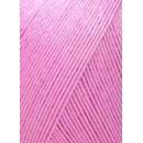 Lang Yarns Marisa 9.0109 licht roze