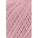 Lang Yarns Marisa 9.0083 zacht roze