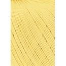Lang Yarns Marisa 9.0013 geel
