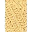 Lang Yarns Marisa 9.0077 donker geel