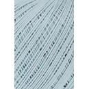 Lang Yarns Marisa 9.0020 zilver grijs