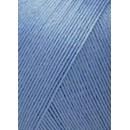 Lang Yarns Marisa 9.0033 licht blauw