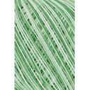 Lang Yarns Marisa color 7.0040 groen gemeleerd