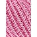 Lang Yarns Marisa color 7.0065 licht roze gemeleerd
