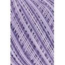 Lang Yarns Marisa color 7.0090 paars gemeleerd