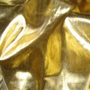 Folie goud (50 cm)