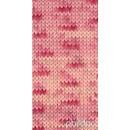 Phil folk 100 - 1203 roze gespikkeld