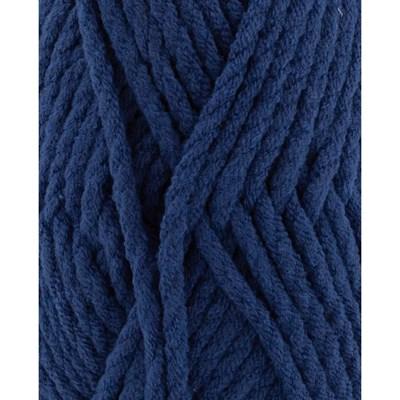 Phildar Phil matelot Indigo op=op 4x114,1x106,