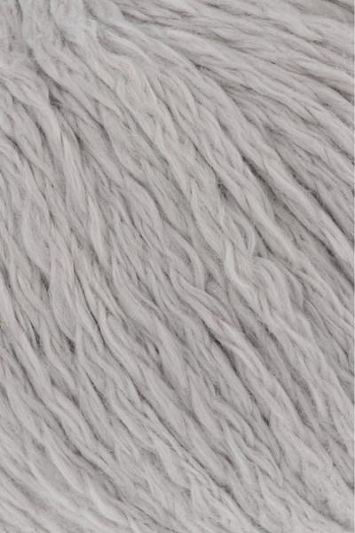 Lang Yarns Amira 933.0024 licht grijs
