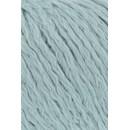 Lang Yarns Amira 933.0072 mint groen