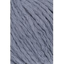 Lang Yarns Amira 933.0034 denim blauw