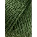 Lang Yarns Amira 933.0098 mos groen