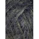 Lang Yarns Cara 931.0024 donker grijs
