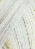 Lang Yarns Sol metallic 937.0001 op=op