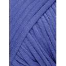 Lang Yarns Grande 935.0006 blauw