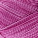 Scheepjes Sunkissed 20 beach pink