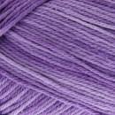Scheepjes Sunkissed 21 ultra violet