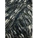 Lang Yarns Corso 932.0004 zwart oker  (op=op)