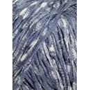 Lang Yarns Corso 932.0034 denim blauw  (op=op)