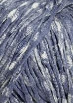 Lang Yarns Corso 932.0034 denim blauw op=op