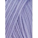 Moina color 8760007 - Lang Yarns (op=op)